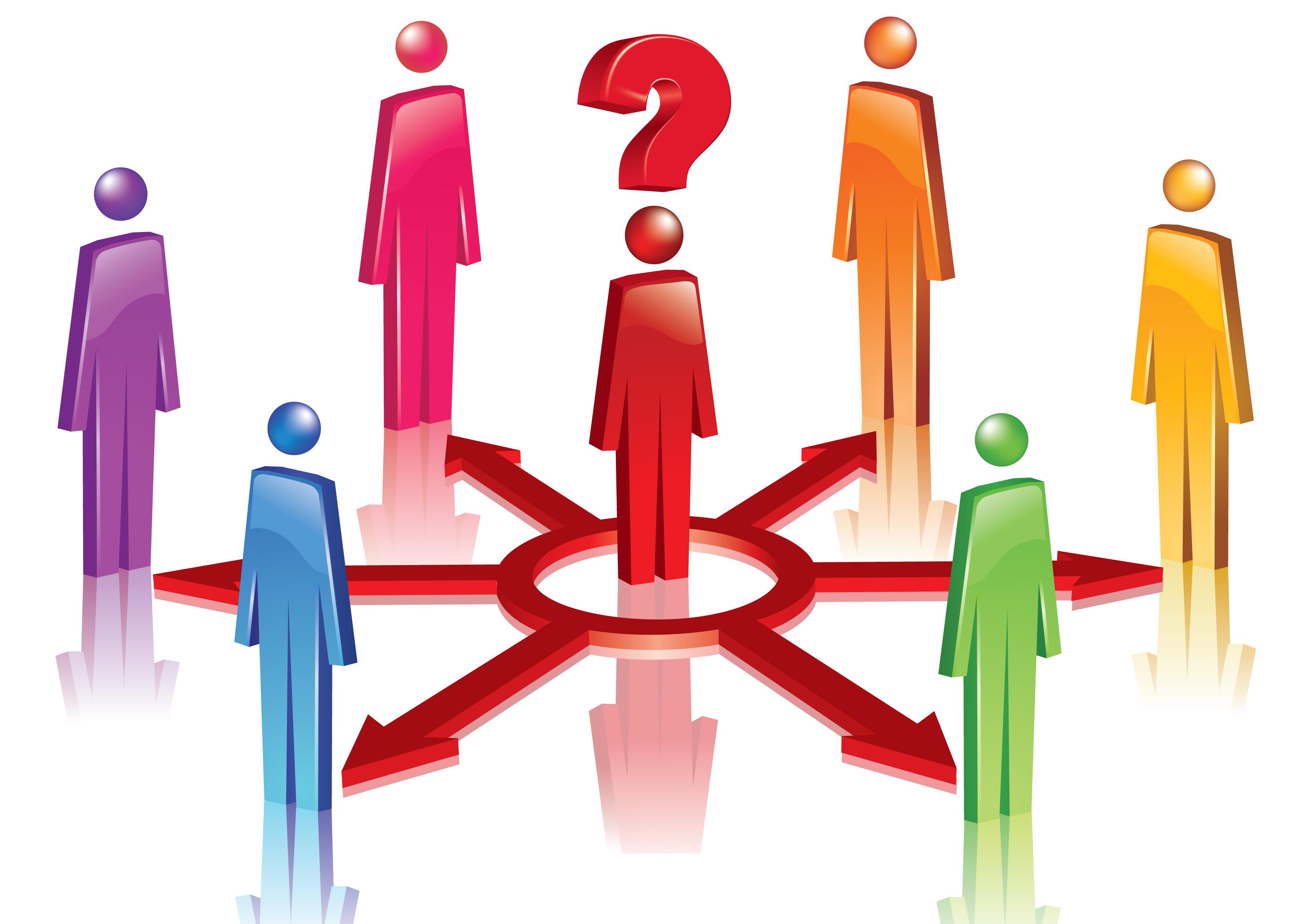 Személyes hatékonyság fejlesztése: Felelősségi körök, fókuszterületek