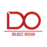Dolgozz okosan!