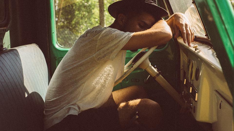energiagazdálkodás feltöltődés időgazdálkodás pihenés