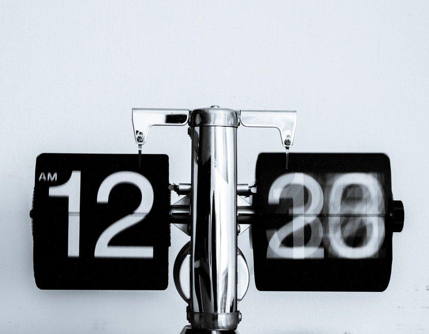 Mit szólnál 7 hét egyszerű lépéshez  a könnyebb ébredésért?